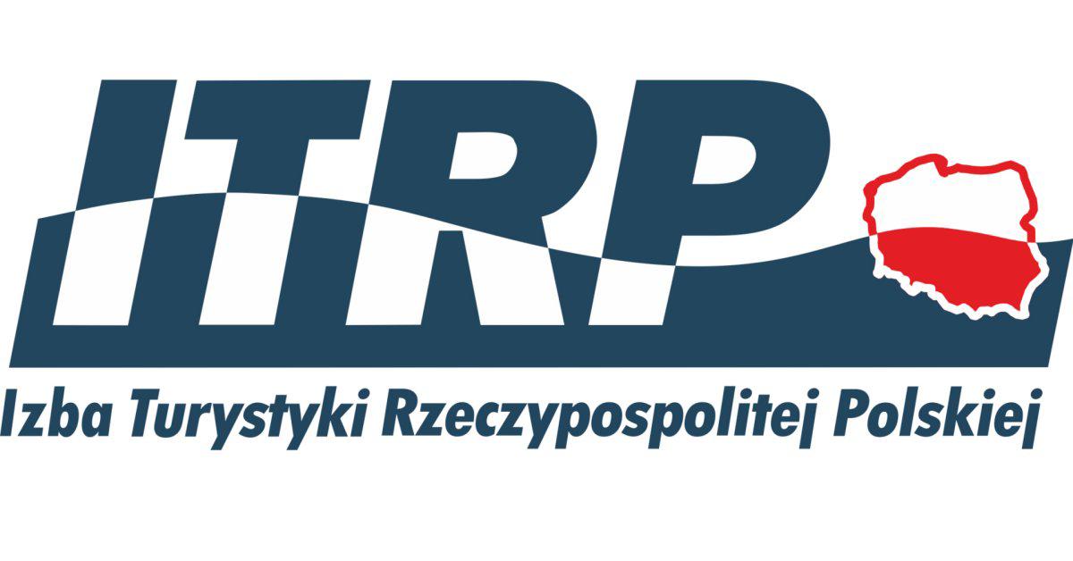 itrp_logo