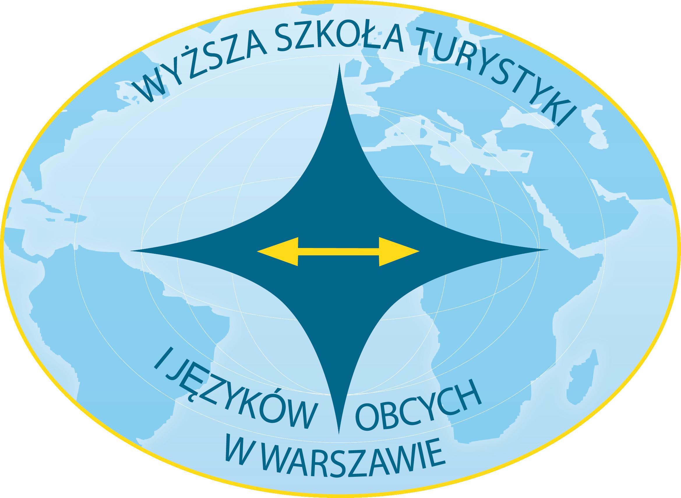 logo_WSTiJO